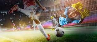 กีฬาออนไลน์คืออะไร